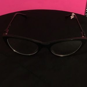 Guess Eyeglasses